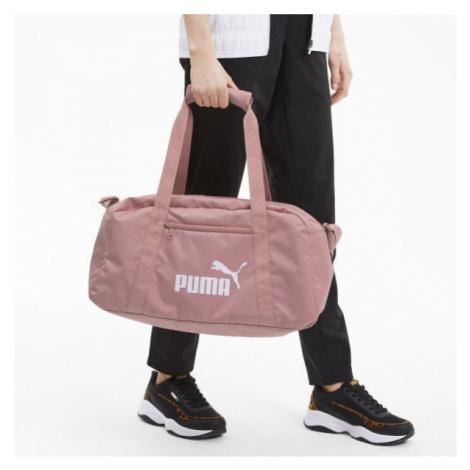 Puma PHASE SPORTS BAGS - Sportovní taška