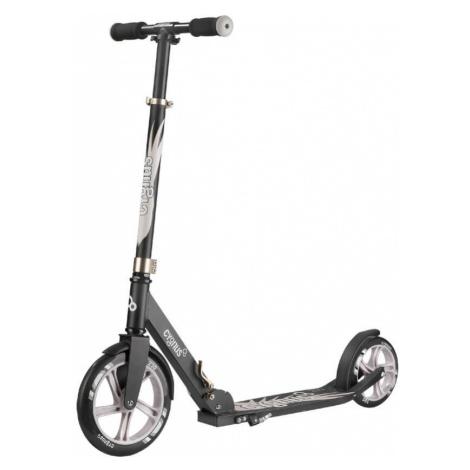 Cygnus Scooter 230
