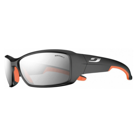 Brýle Julbo Run SP4 matt black/orange