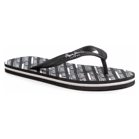 Pepe Jeans Swimming All Over PMS70090
