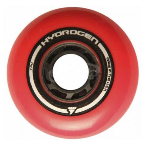Kolečka na brusle Rollerblade Hydrogen BMS (4ks)