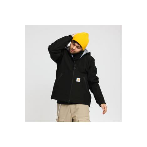 Carhartt WIP Gore-Tex Active Jacket černá
