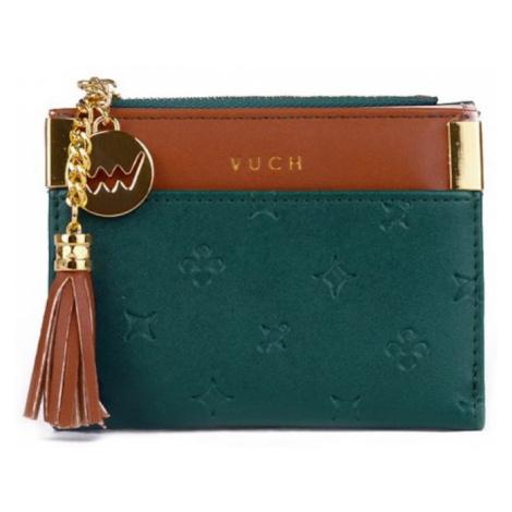 Peněženka dámská VUCH Tendency Collection