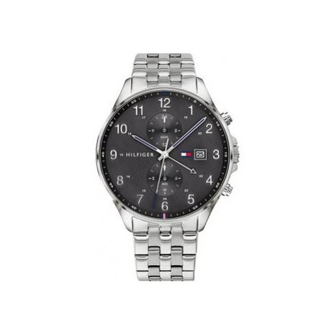 Pánské hodinky Tommy Hilfiger 1791707