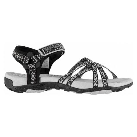 Dámské sandály Karrimor Salina