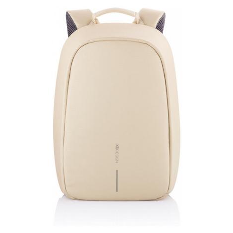 Bezpečnostní batoh, Bobby Hero Spring 13.3 XD Design