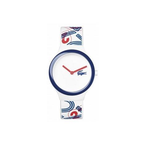 Unisex hodinky Lacoste 2020125