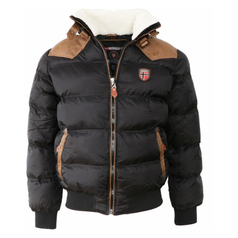 GEOGRAPHICAL NORWAY bunda pánská ABRAMOVITCH MEN 001