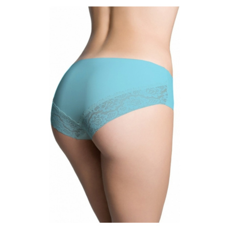 Dámské kalhotky Julimex Cheekie barevné ocelovka