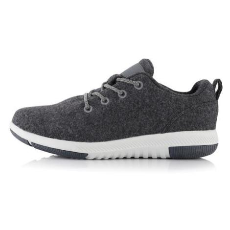 Woole městská obuv ALPINE PRO