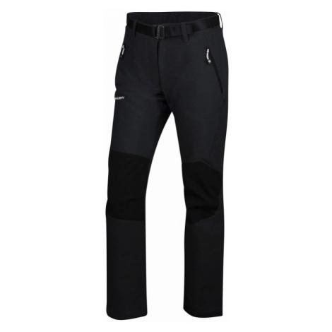 Dámské kalhoty HUSKY Klass L černá