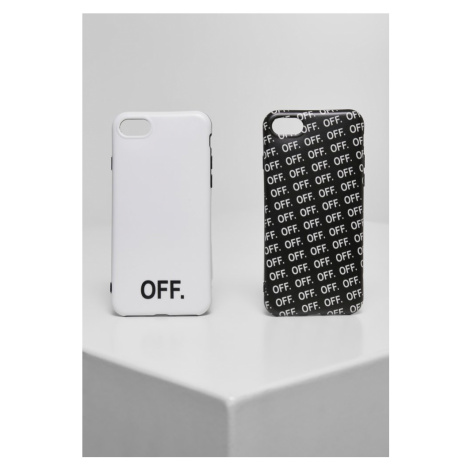 OFF I Phone 6/7/8 Phone Case Set Urban Classics