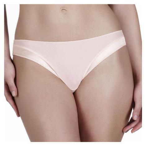Implicite Neon kalhotky pudrové - Pudrová