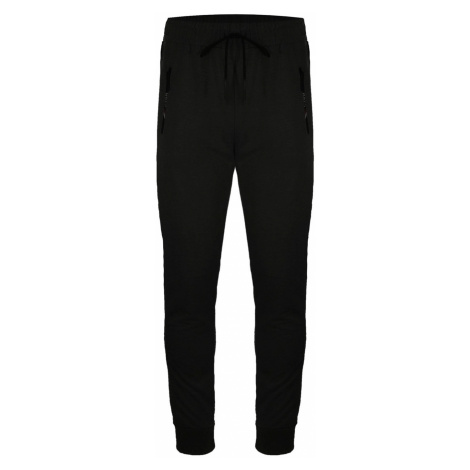 TXM MEN'S SWEATPANTS