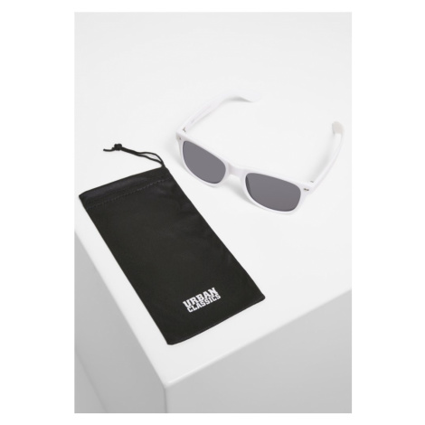 Sunglasses Likoma UC - white Urban Classics