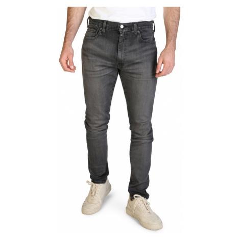 Levis pánské džíny Levi´s