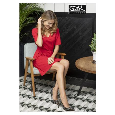 Dámské šaty ALESSIA Gatta