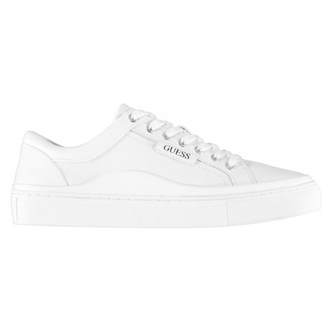Guess Larry Men's Low Trainers