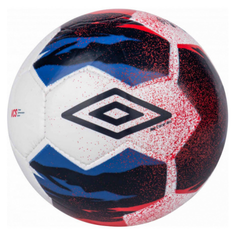 Umbro NEO TRAINER MINIBALL černá - Mini fotbalový míč