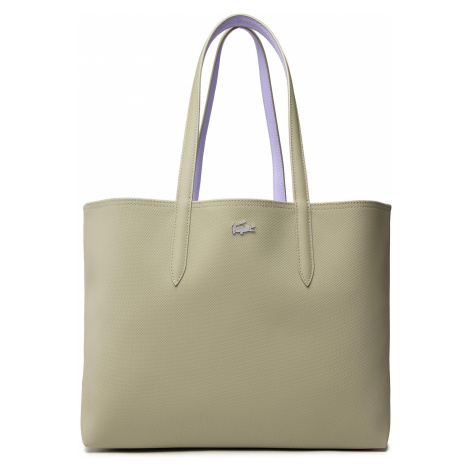 Lacoste Shopping Bag NF2142AA