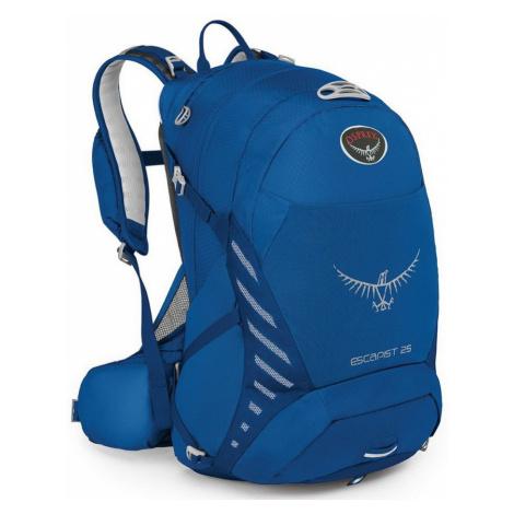 OSPREY Escapist 25 Cyklistický batoh OSP2103022703 indigo blue