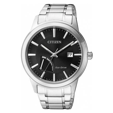 Citizen Elegant AW7010-54E