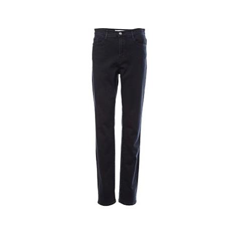 Brax jeans Style Carola dámské tmavě modré