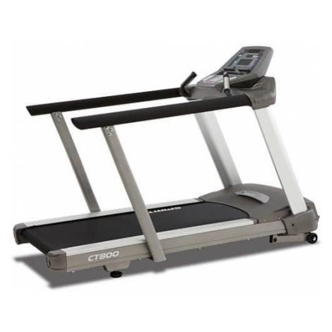 Rehabilitačný bežecký pás SPIRIT FITNESS CTM800 so zábradlím Sole Fitness