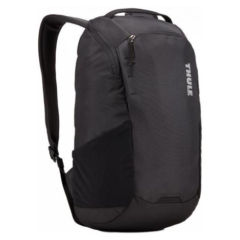 Batoh Thule EnRoute Backpack 14L Barva: černá