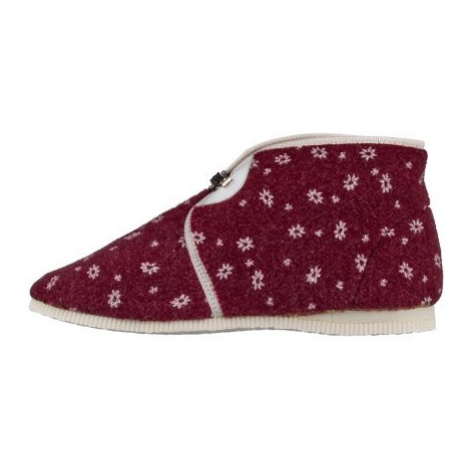 Domácí obuv PEGRES 1033