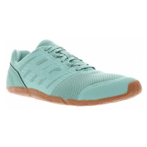 Dámské boty Inov-8 Bare XF 210 V3 W zelená