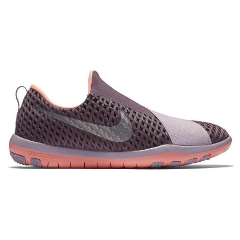 Dámská tréninková obuv Nike Free Connect Fialová / Více barev