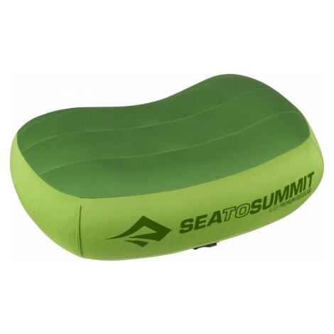 polštářek SEA TO SUMMIT Aeros Premium Pillow