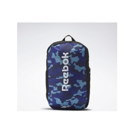 Reebok Sport Active Core Backpack Modrá