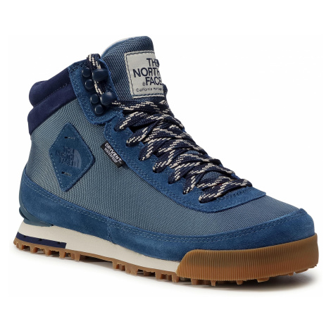 The North Face Back-To-Berkeley Boot II NF00AIMFTAV