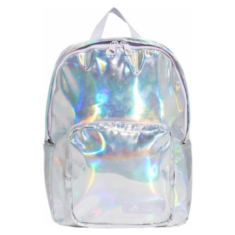 Adidas Backpack Junior