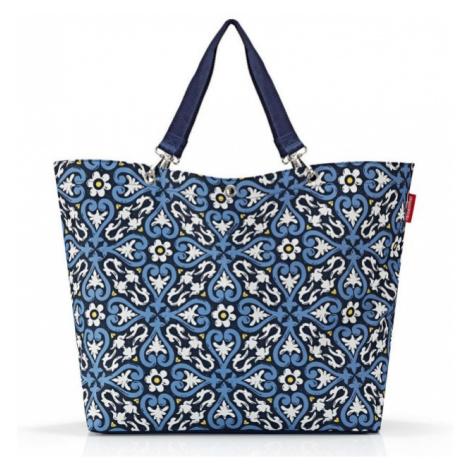 Nákupní taška Reisenthel Shopper XL Floral flair