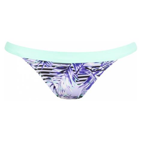 Women's bikini bottom Puma Sport