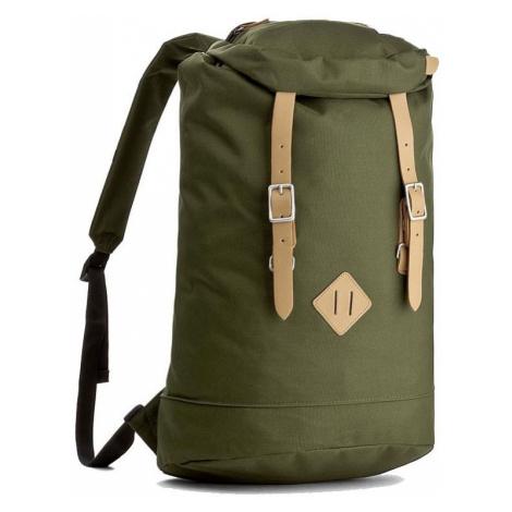 The Pack Society premium - zelená