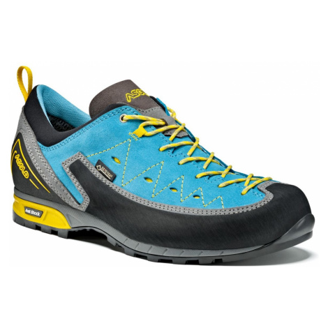 Asolo Apex GV ML donkey/gerbera 40 EU/6,5 UK