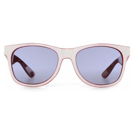 Vans Brýle Mn Spicoli 4 Shades