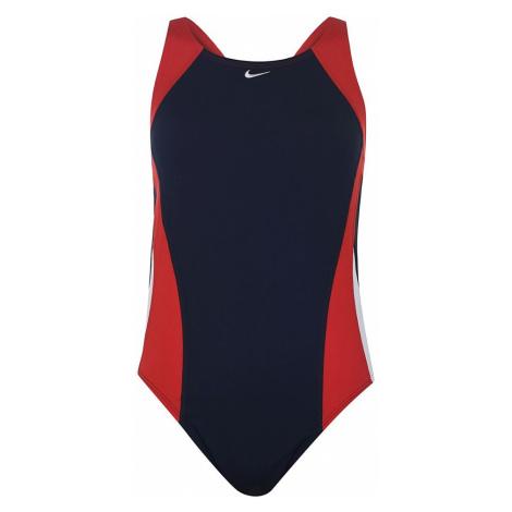 Dámské módní plavky Nike