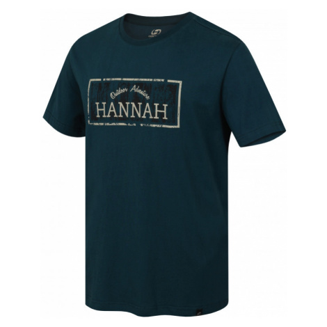 Pánské tričko Hannah Waldorf june bug
