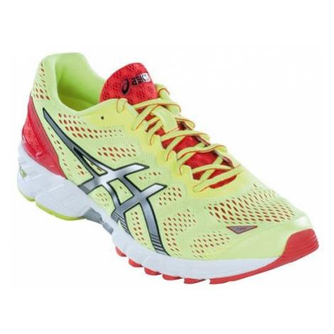 Běžecká obuv Asics Gel DS Trainer 19 - 3621497 - žlutá