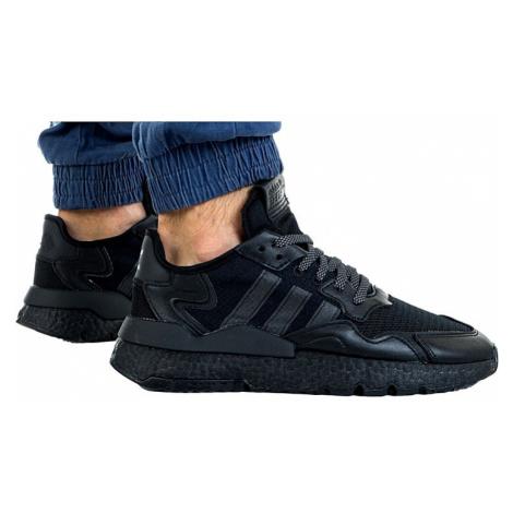 Pánské designové tenisky Adidas