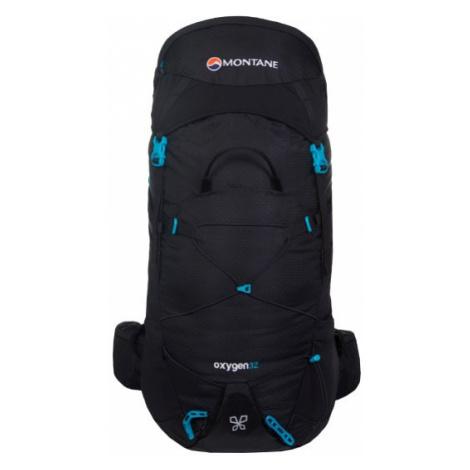 Montane Fem Oxygen 32 batoh, černá