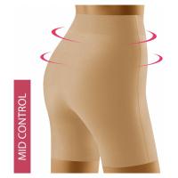 Kalhotky Wolbar