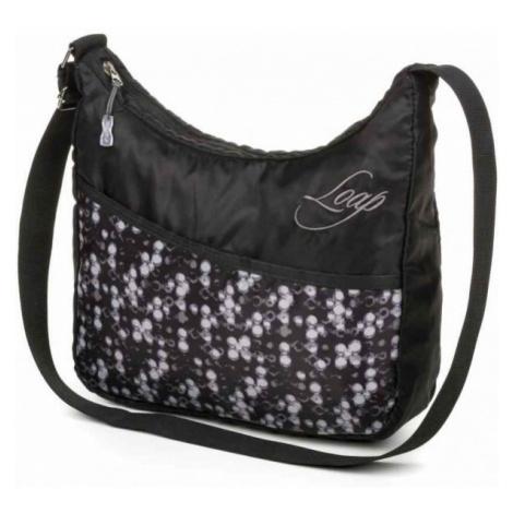 Loap FALLI černá - Módní taška