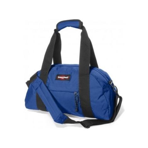 EASTPAK Cestovní sportovní taška Compact Chumbawumba Blue EK10254B 23 l a471d27749