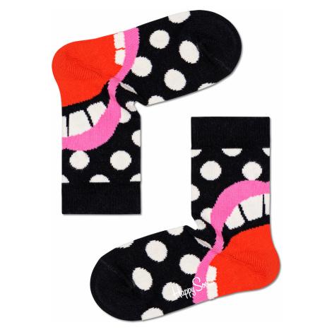 Kids Laugh Sock Happy Socks